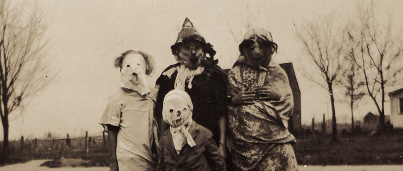 Halloween: Origen y Significado | Iglesia de Satán